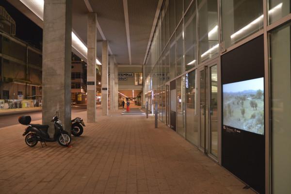 Driessens & Verstappen (NL) Kennermerduinen (2007) Foto Trendbeheer
