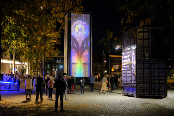 15 Viewmaster Projects_Arno Coenen_ foto Coen van der Gugten DSCF4470