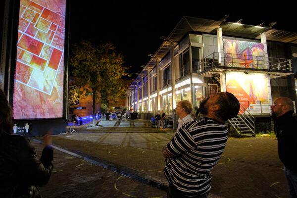 19 Viewmaster Projects_Arno Coenen_ foto Coen van der Gugten DSCF4512