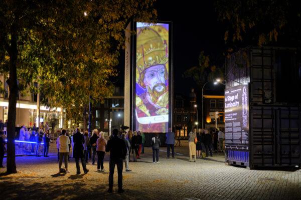 20 Viewmaster Projects_Arno Coenen_ foto Coen van der GugtenDSCF4467