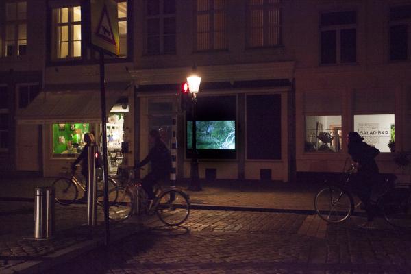 Driessens & Verstappen (NL) Diemerzeedijk 2007 scene G.Foto Ilona van den Brekel-1