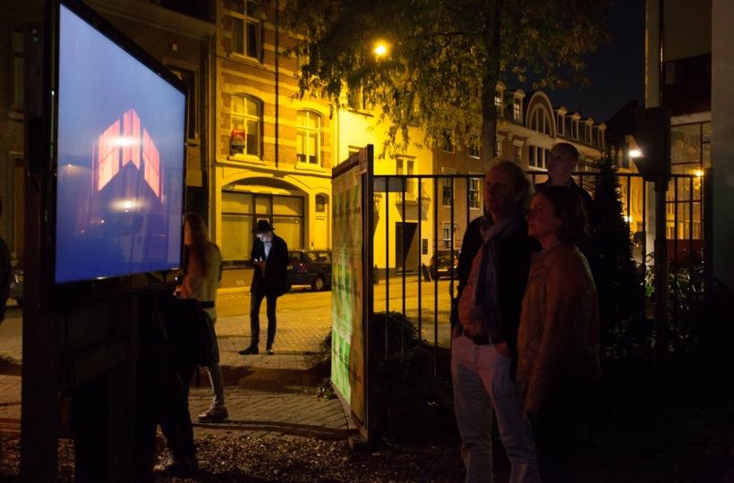Opening Brandweer_IvdB_2014-38
