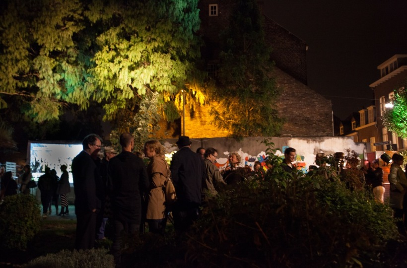 Opening Brandweer_IvdB_2014-54
