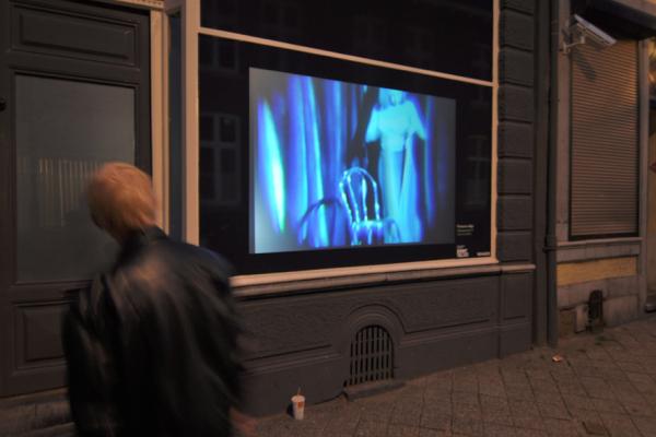Rehearsel-II---Francis-Alys.-Foto-Paul-Koenen-