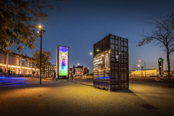 Viewmaster Venlo